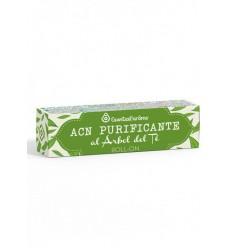 Dieteticos Intersa – Roll On purificant antiacneic Arbore de ceai - ACN, 5 ml