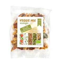Veggie mix BIO, 20 g