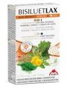 BISILUETLAX – Capsule probiotice pentru trazitul intestinal, 40 capsule