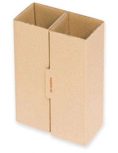Cartus 360 mm pentru cutie 2/4 S