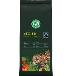 Lebensbaum - Cafea bio macinata Mexicana - 100 % Arabica, 250 g