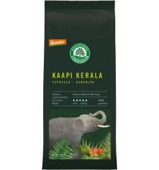Lebensbaum – Cafea macinata expresso Kaapi Kerala BIO - Selectie Arabica si Robusta, 250g