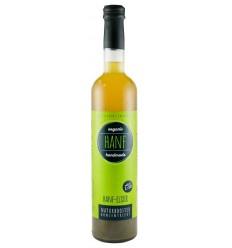 Elixir BIO din canepa, 500 ml