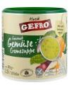 GEFRO - SUPA CREMA DE LEGUME GOURMET, 300G