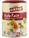 GEFRO - PESTO ROSU, 150G