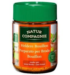 Natur Compagnie - Supa bio de pui, 100g