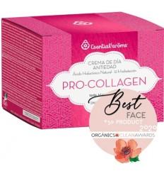 Crema de zi antiaging, Pro Collagen, 50 ml Esential'arôms