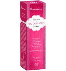 Masca faciala antiaging, Pro Collagen, 50 ml Esential'arôms