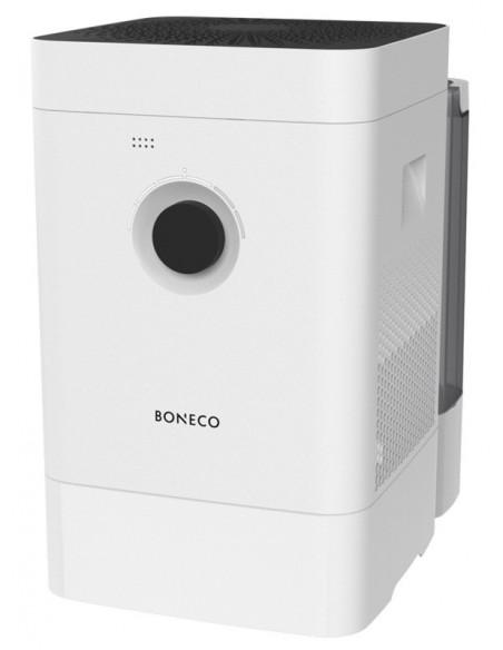 H400 Umidificator si Purificator de aer BONECO