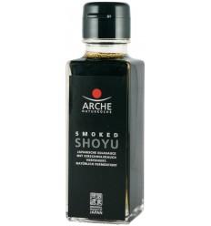 SOS BIO DE SOIA SHOYU AFUMAT, 100 ML ARCHE