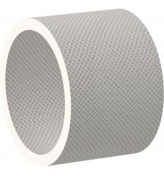 AW200 Evaporator mat (tambur textil de evaporare) Boneco