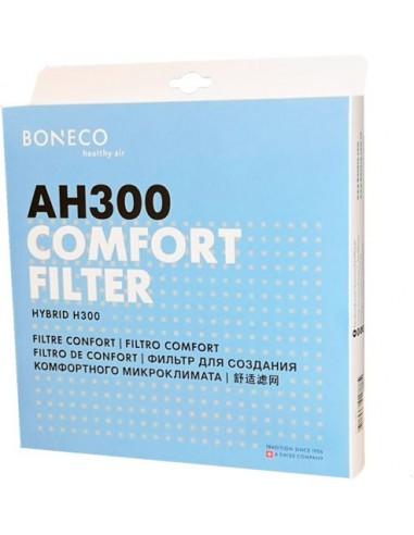 AH300 Filtru confort Boneco