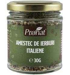 AMESTEC DE IERBURI ITALIENE, 30G