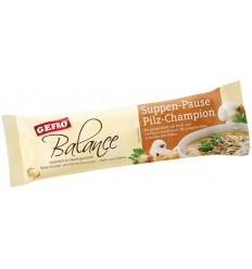 Supa crema de ciuperci 35 g PILZ - CHAMPION, GEFRO