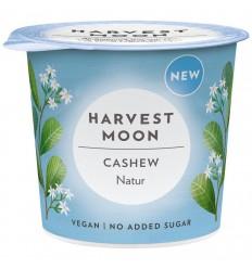 Harvest Moon – Preparat BIO fermentat din bautura caju natur, 300g