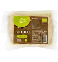 Tofu BIO Natur, 200 g Soyavit