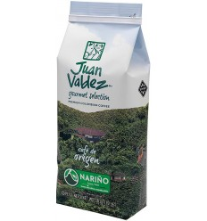 "Cafea boabe Narino, ""Gourmet Selection"" 283g Juan Valdez"
