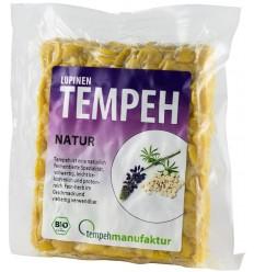 TEMPEH BIO NATUR DIN LUPIN, 170G TEMPEHMANUFAKTUR
