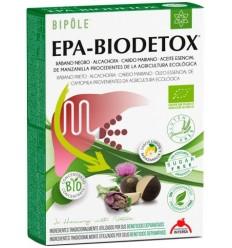 EPA-BIODETOX, 200ML BIPOLE