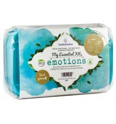 KIT EMOTIONS, Esential'arôms
