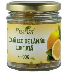 COAJA BIO DE LAMAIE, CONFIATA 90G