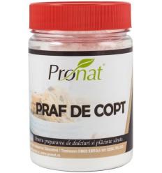 PRAF DE COPT, 200G