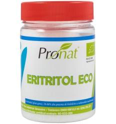 ERITRITOL BIO - INLOCUITOR DE ZAHAR, 200G