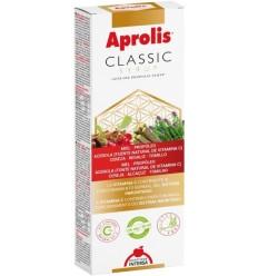 SIROP CLASSIC CU PROPOLIS, 250ML APROLIS