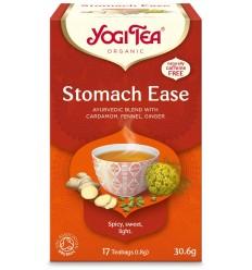 Ceai Bio DIGESTIV Yogi Tea