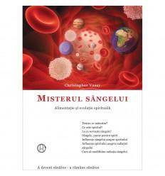 Misterul sângelui
