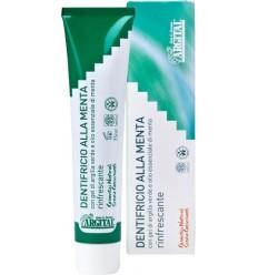 Pastă de dinţi cu mentă Argital