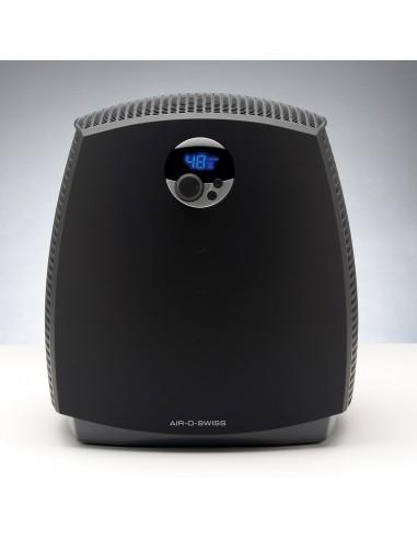 Boneco 2055D - Aparat pentru purificarea și umidificarea aerului