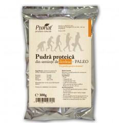 Pudră proteică din semințe de dovleac PALEO , 300 g