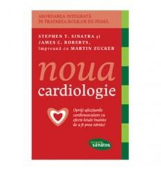 Noua cardiologie