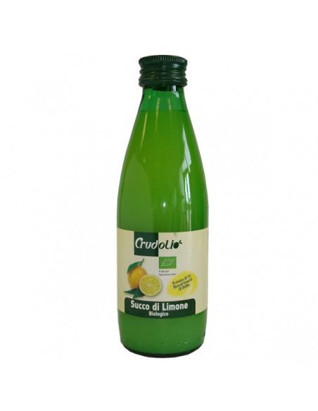 Suc din lamaie 250 ml