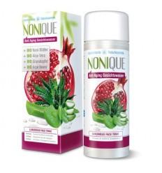 NONIQUE Tonic facial Bio Gama Anti-Aging 100 ml