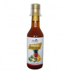MAGIC FOR SLIM, 350 ML