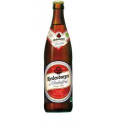 RIEDENBURGER BRAUHAUS - Bere organica fara alcool, 0,5 l