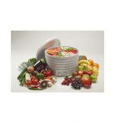 Uscator fructe EZIDRI FD1000