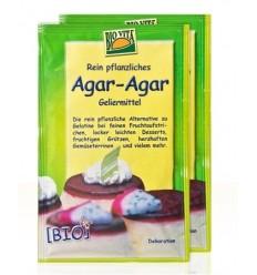BIO VITA - Agar Agar, 20 g