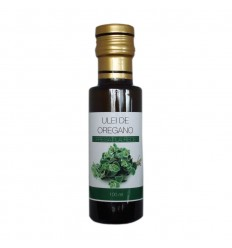 Ulei de oregano 100ml