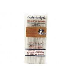 Tăiței de orez – 400 g