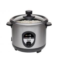 Tristar - Aparat pentru gatit orez, capacitate 1l