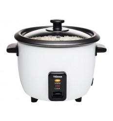 Tristar - Aparat pentru gatit orez, capacitate 0,6 L