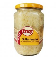FREY – Salată de țelină BIO, 670 g