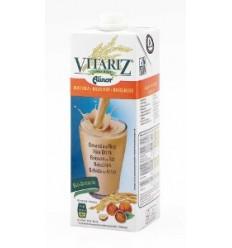 ALINOR Vitariz – Băutură BIO de orez cu alune, 1 l