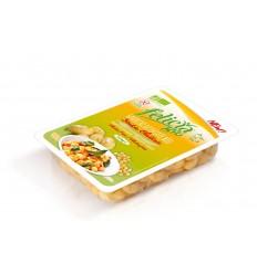 Felicia BIO – Gnocchi din cartofi BIO, 400 g