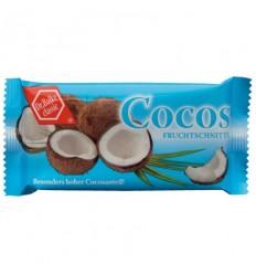 Dr. Balke – Tabletă cu cocos, 75 g