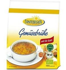 Erntesegen - Supă de legume ecologică, 250g