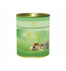 Ceai Matcha, 80 g TIAN HU SHAN
